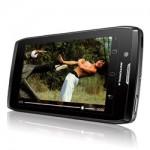 مواصفات و اسعار جوال متورولا Motorola RAZR V