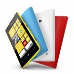 Nokia-Lumia-520-720 - 7301