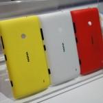 صور و مواصفات جوال لوميا Nokia Lumia 520