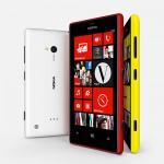 صور لوميا 720 Lumia - 7299