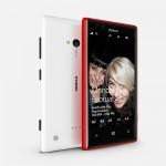 Nokia-Lumia-720-520 - 7302