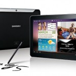 Samsung-Galaxy-Note-10_1-N8000 بالاسود - 7044