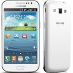 Samsung-Galaxy-Win - 8172