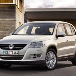 Volkswagen-Tiguan-Price - 9066