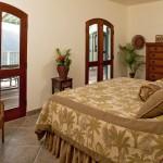 غرفة فخمة فندقية - 6482