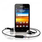 صور Samsung Galaxy S II Plusبنظام انورويد - 7806