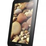 مواصفات تابلت  لوحي لينوفو A1000 وشاشة شكل واداء رائع