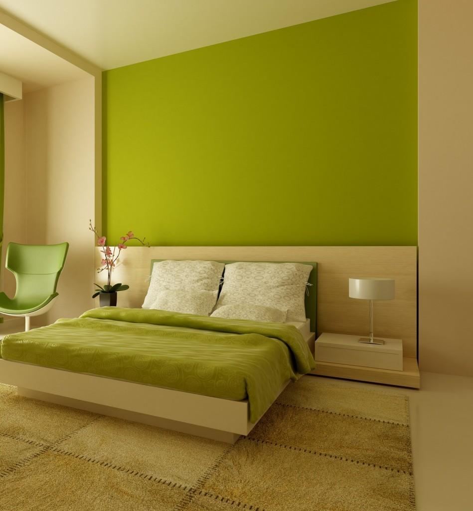 افكار غرف نوم للمتزوجين | المرسال