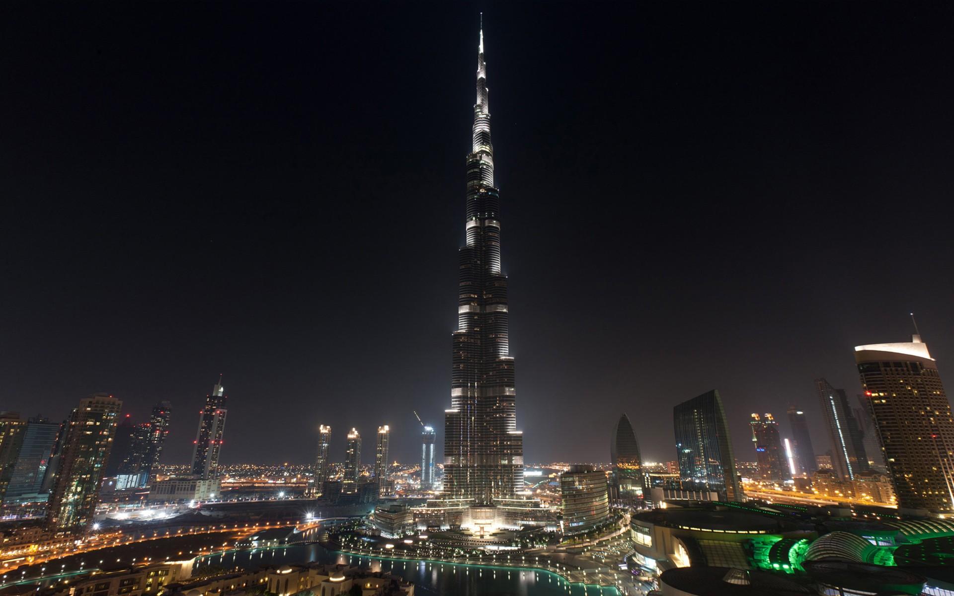 السياحة في دبي dubai-burj-al-khalif
