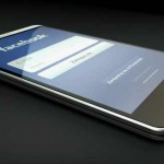 HTC Myst هاتف اتش تي سي الجديد بالتعاون مع فيسبوك