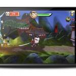 صور و مواصفات جوال قوقل نكسوس 4 – Nexus 4