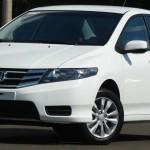 صور و اسعار هوندا سيتى 2013 Honda City