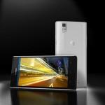 مواصفات واسعار هاتف هواوي Huawei Ascend P2