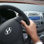 عجلة القيادة المميزة