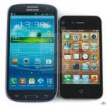 بالصور مقارنة iphone-5-vs-galaxy-s4-51 - 7124