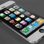 iphone-5_350_091212043534 - 8074