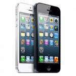 iphone5 - 8072