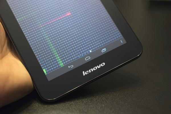 اسعار و مواصفات تابلت لينوفو Lenovo IdeaTab A3000