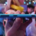 جهاز نحيف من نوكيا هو لوميا Lumia 720