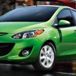 صور و اسعار مازدا 2 – 2013 – Mazda 2