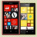 nokia-lumia-720-nokia-lumia-520 - 7304
