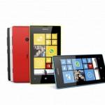 صور لوميا 720 Lumia بأكثر من لون - 7300