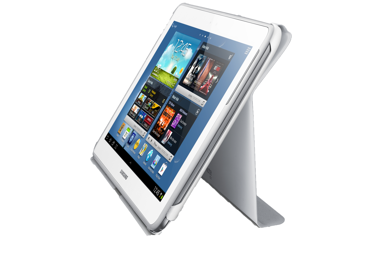 صور و اسعار جالكسي نوت Samsung GALAXY Note 10.1 LTE