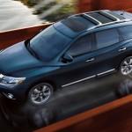 صور و اسعار نيسان ارمادا 2013 Nissan Armada