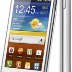 صور samsung-galaxy-ace-plus-s7500-white - 7804