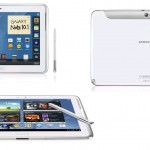 Samsung GALAXY Note 10.1 LTE - 7114