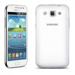samsung-galaxy-win - 8170