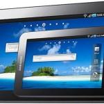 ملف كامل عن سامسونج جلاكسي تاب Samsung Galaxy Tab 3