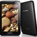 مواصفات هاتف لوحي لينوفو A3000 وشاشة شكل واداء رائع