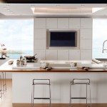 white-modern-kitchen-tips - 7265