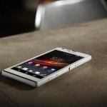 صور و أسعار سوني اكسبيريا Sony Xperia L