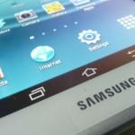 مواصفات و اسعار سامسونج جالكسي ميجا Samsung Galaxy Mega 5.8