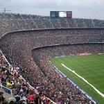 Photos and information of the Camp Nou stadium in Barcelona Photos and information of the Camp Nou stadium in Barcelona  D8 A7 D9 83 D8 AA D8 B8 D8 A7 D9 83  D8 A7 D9 84 D9 85 D8 B4 D8 AC D8 B9 D9 86  D9 81 D9 89  D9 83 D8 A7 D9 85 D8 A8  D9 86 D9 88  D9 85 D9 86  D8 A7 D9 84 D8 AF D8 A7 D8 AE D9 84 150x150