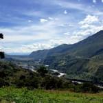 صور ومعلومات وادي بالم فى اندونسيا