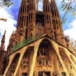 برشلونة - 10510