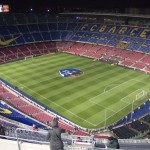 Photos and information of the Camp Nou stadium in Barcelona Photos and information of the Camp Nou stadium in Barcelona  D8 AA D8 B4 D9 8A D9 84 D8 B3 D9 8A  D9 84 D9 83 D8 B1 D8 A9  D8 A7 D9 84 D9 82 D8 AF D9 85 150x150