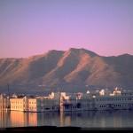 جمال الطبيعة فى الهند - 14032