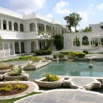 جمال القصر من الداخل - 14033