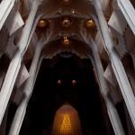 سقف الكنيسة المذهل - 10513