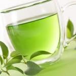 الشاى الاخضر ..من العناية بالبشرة وحتى العلاج من السرطان