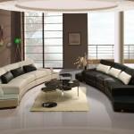 غرفة معيشة ذكية - 15685