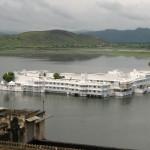 فندق بحيرة القصر - 14036