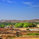 صور ومعلومات فيروباكشا فى الهند