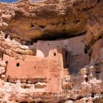 قلعة أريزونا - 15160