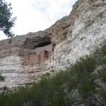 قلعة مونتيزوما بالقرب من معسكر الأخضر - 15165