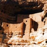 قلعة مونتيزوما  التاريخية - 15163